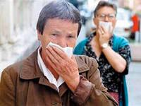 Постоянные простуды. Средства повышающие иммунитет у взрослых