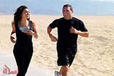 Физическая и умственная активность задерживают старение организма.