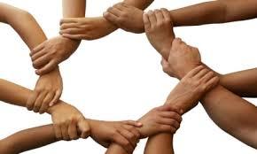 Давайте поможем друг-другу