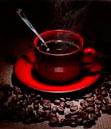 кофе - защита от рака