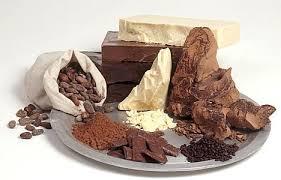 kakao-10