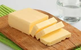 maslo16