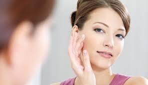 Как предупредить мимические морщины лица