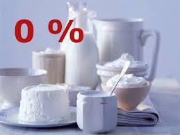Диета из обезжиренных продуктов с высоким содержанием углеводов - угроза для сердца