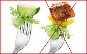 Польза веганства (строгое вегетарианство) лженаучна.