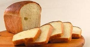 Пшеничный хлеб опасен для сердца