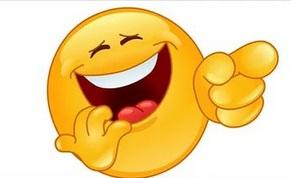 Заразительный смех продлевает жизнь