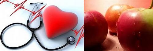 Бутират  действие на организм - снижает риск сердечно-сосудистых заболеваний