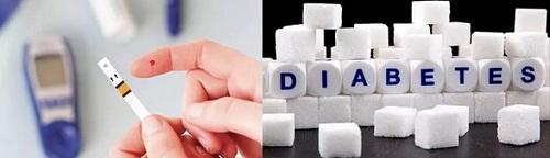 Бутират действие на организм - снижает риск заболеть сахарным диабетом