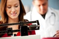 Растворимый цикорий помогает похудеть