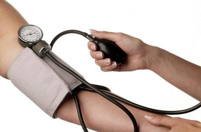 Как избавиться от высокого артериального давления навсегда