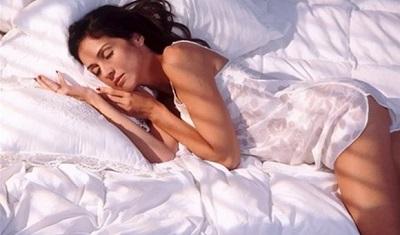 Сколько часов сна вам действительно нужно
