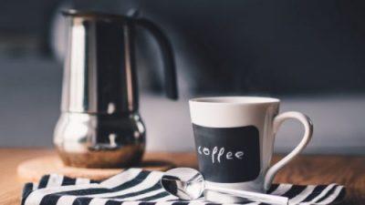 Free-Morning-Coffee-4k-wallpaper-768x432